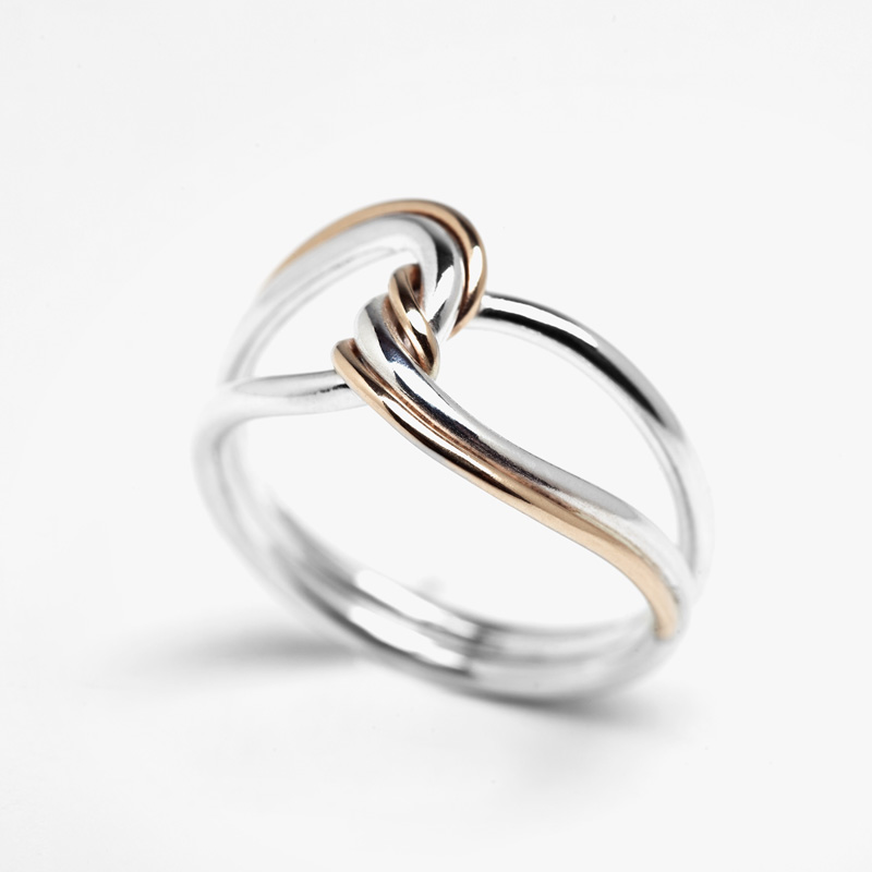 Strength Ring