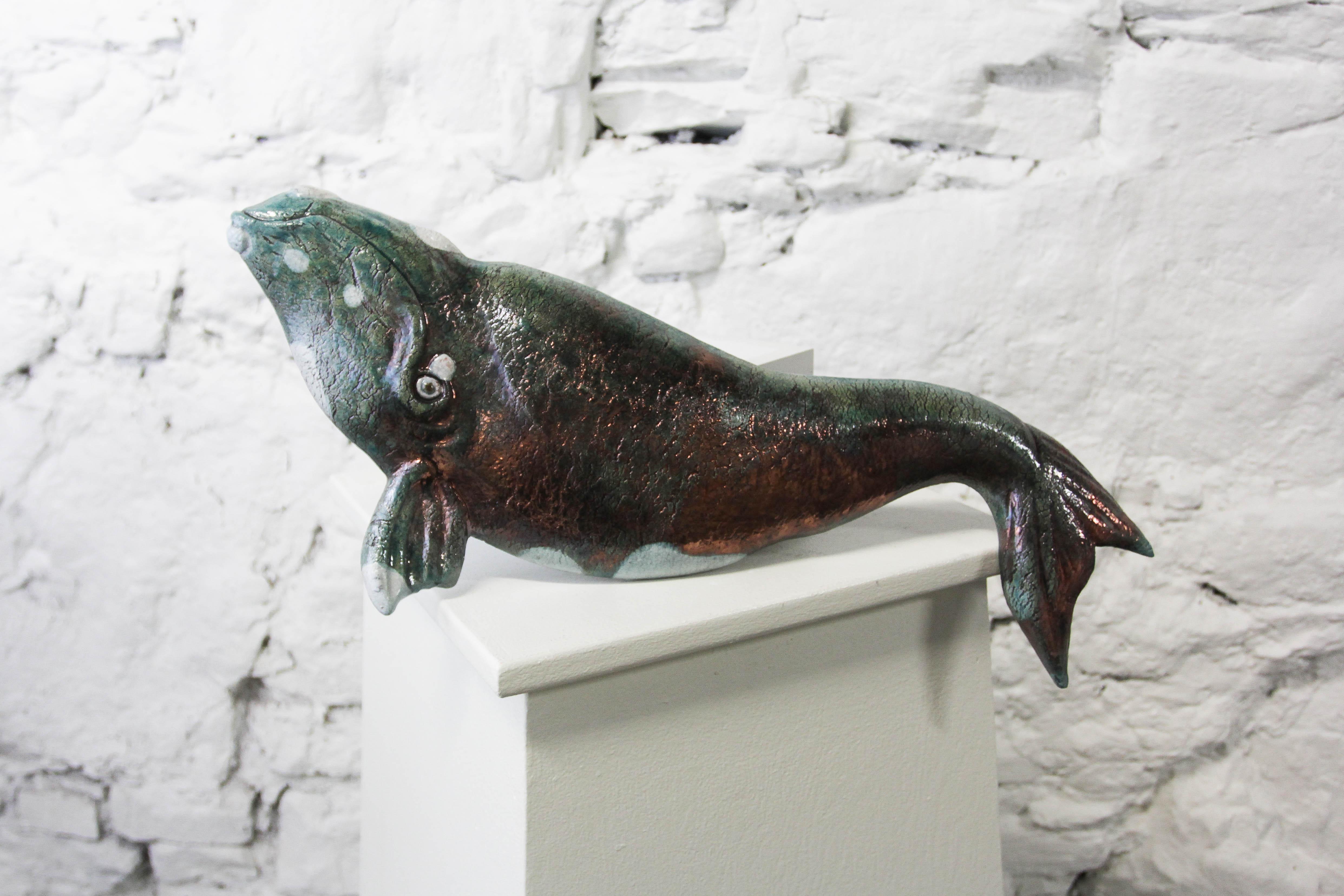 Whale, XL, $90, 459314